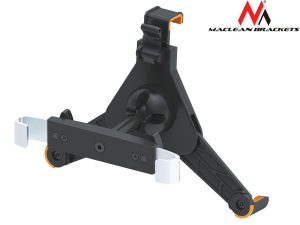Samochodowy uchwyt do tabletu Maclean ABS MC-603