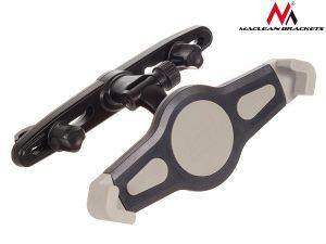Samochodowy uchwyt do tabletu Maclean MC-687 uniwersalny