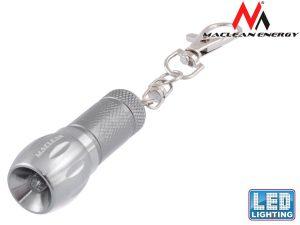 Brelok Lampka LED MCE14
