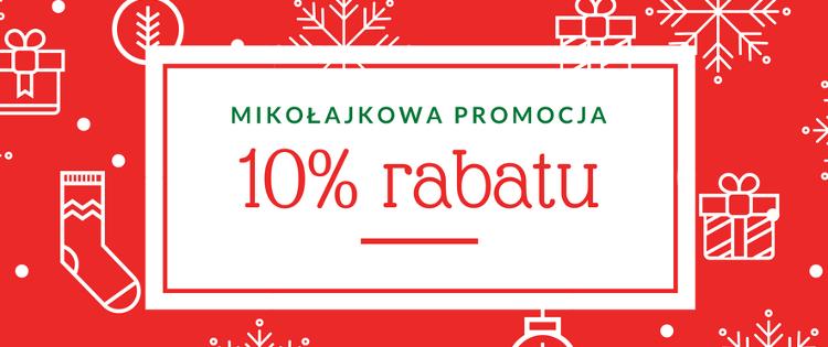 Mikołajkowa_Promocja