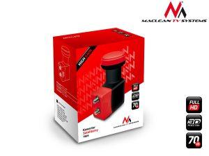 mctv-670