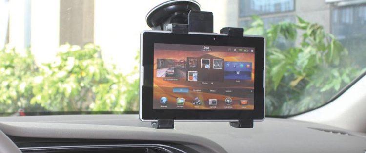 uchwyt_samochodowy_tablet